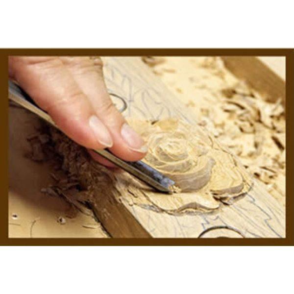 I dettagli sul legno - legnarte.com